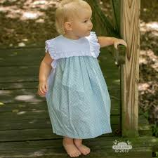lé za me easter dresses blue bib dress