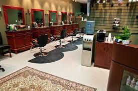 nail salon westford ma nail polish designs