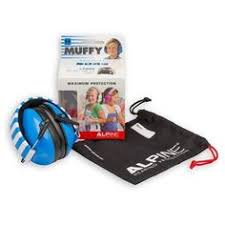 home depot black friday electronic muffs 25db honeywell sperian leightning l3 over head earmuff products