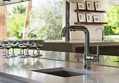 koehler kitchen faucets kohler kitchen and bathroom faucets sinks and showers faucetdepot com