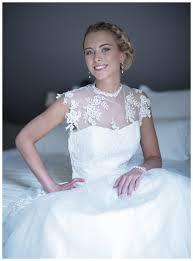 robe de mariã e amiens création mariage robe de mariée le coin couture de nath