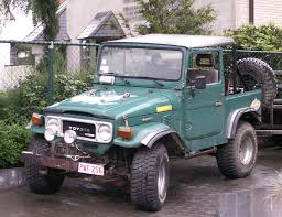 old land cruiser file toyota landcruiser convertible jpg wikimedia commons