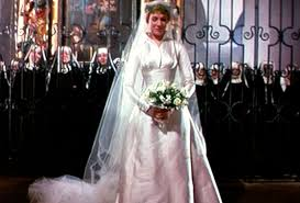 1985 wedding dresses how much do wedding dresses sell for at auction vocativ