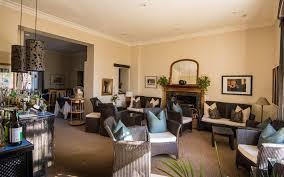 plantation style home plantation house hotel review ermington devon travel