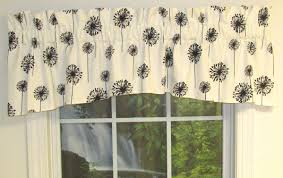 best country style curtains pictures design ideas 2018