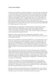 free teacher resume samples cover letter esl teacher resume samples sample esl teacher resume cover letter resume examples for teacher elementary resume sampleesl teacher resume samples extra medium size