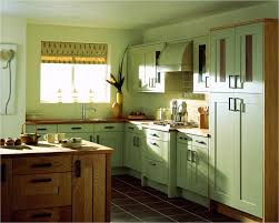 Red Cabinets In Kitchen by Kitchen Green Cabinets In Kitchen Inspiration Pictures Of