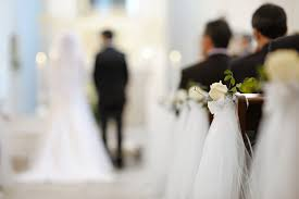wedding flowers tucson common wedding flower mistakes