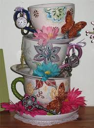 Mad Hatter Tea Party Centerpieces by 58 Best Alice In Wonderland Mad Hatters Tea Party Prom Theme