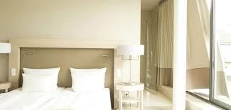 design hotel dresden vienna house takes boutique design hotel in dresden blau