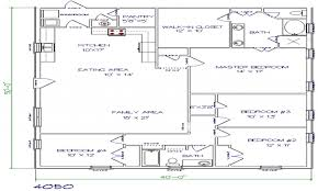 steel building homes floor plans download floor plans texas adhome