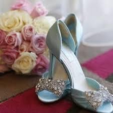 wedding shoes houston el paso wedding by cristina navarro photography el paso