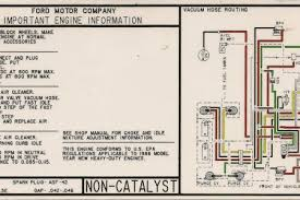 87 460 ford engine diagram get free image about wiring diagram