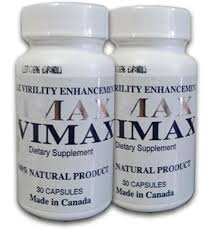 29 best vimax suppliers australia images on pinterest male