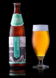 Home Design 3d Gold 2 8 Ipa 155 Best Beer U0026 Cider Images On Pinterest Design Packaging Beer