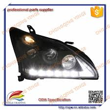 lexus rx330 lights lexus rx350 lexus rx350 suppliers and manufacturers at alibaba com