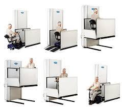 wheelchair houston elevator porch wheel chair lifts