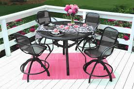 Cast Iron Patio Chairs Homecrest Patio Furniture Patio Decoration