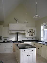 floating kitchen island inexpensive kitchen islands tags 98 staggering floating kitchen