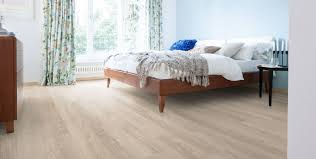 Highland Laminate Flooring Haro Laminate Tritty 75 Highland Oak Textured Matt