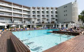palladium hotel don carlos hotelvideos com