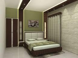 muslim bedroom design cozy deluxe contemporary ideas orange wall