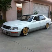 lexus service long island ny ls400 owners post your wheel setup page 145 clublexus lexus