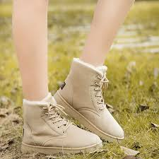 buy boots europe aliexpress com buy boots shoes botas mujer bota