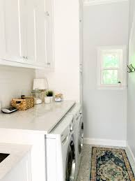 ikea kitchen cabinets laundry room laundry room remodel reveal