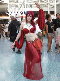 anime expo 2014 386 by iancinerate on deviantart