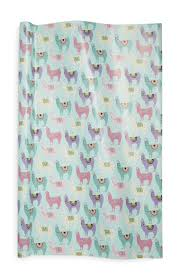 llama wrapping paper primark products