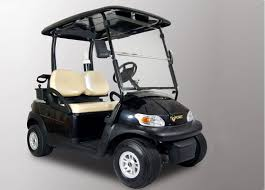 golf cart 2 seater golf cart on sales quality 2 seater golf cart supplier