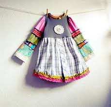 Selling Upcycled Clothing - 25 unique kids clothes refashion ideas on pinterest t shirt