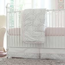 Nursery Bedding For Girls Modern by 19 Best Baby Nursery Images On Pinterest Nursery
