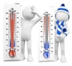 microclima uffici 36 crediti per medici competenti microclima e stress termico