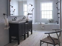 Oil Rubbed Bronze Bathroom Light Fixtures Vintage Oil Rubbed Bronze Bathroom Fixtures