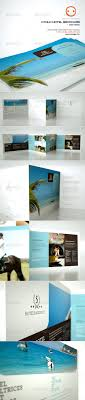 free templates for hotel brochures brochure hotel brochure template