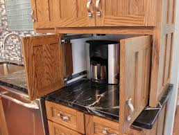 cabinet pocket door kitchen cabinets mission manning kitchen
