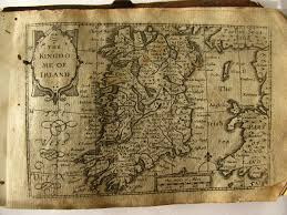 10 Revealing Maps Of Religion In Europe Churchpop by Blog Irish Historical Textiles