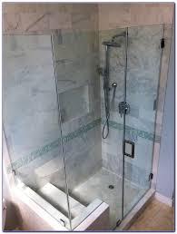 comfortable tile board bathroom photos bathroom with bathtub
