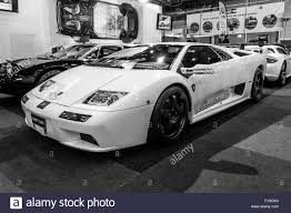 black lamborghini diablo high performance mid engined sports car lamborghini diablo vt 6 0