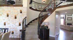 Grand Homes Design Center