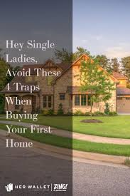 49 best home buying selling and refinancing images on pinterest