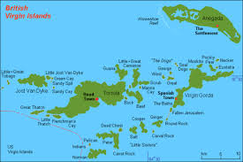 map of the bvi islands