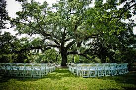 wedding venues mobile al wedding venues wedding locations wedding venues mobile fairhope