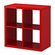 Vinyl Record Bookcase Quality Large Capacity Vinyl Record Shelving On A Budget