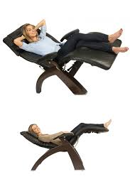 Human Touch Perfect Chair Perfect Chair By Human Touch Bluecony Zero Gravity Chair