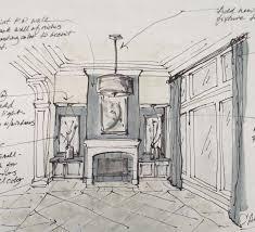 Room Sketch Dsc01045 1 2 Playuna