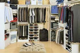 wardrobe ikea walk in wardrobe awesome open wardrobe ikea ikea