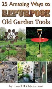 best 10 old garden tools ideas on pinterest garden tools